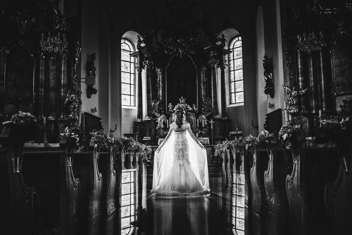 Hochzeitsfotos Neustadt an der Weinstrasse
