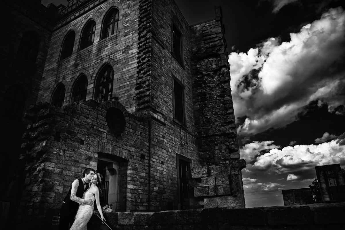 heiraten in der Pfalz
