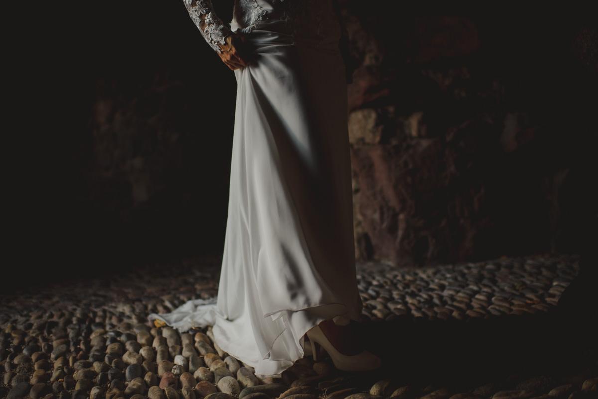 Brautpaarshoting Schwetzingen
