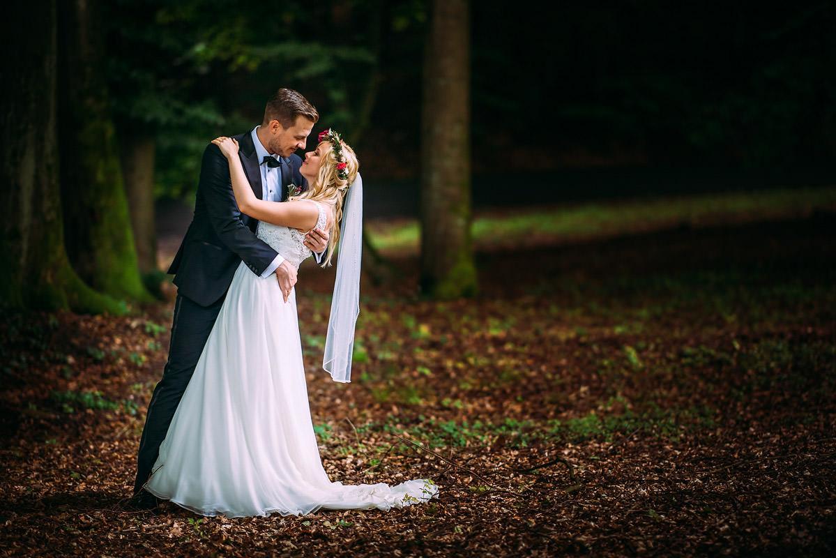 heiraten Hoher Darsberg