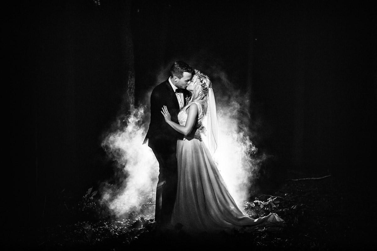 Hochzeitsfotograf Neckarsteinach