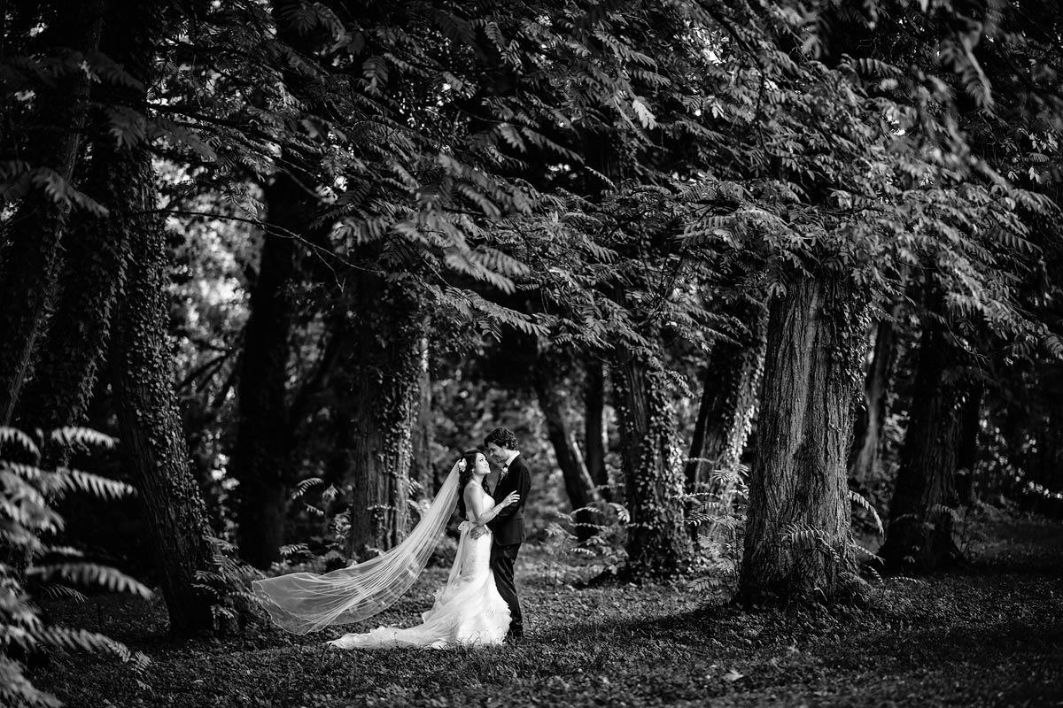 Hochzeitsfotograf Schloss Marbach