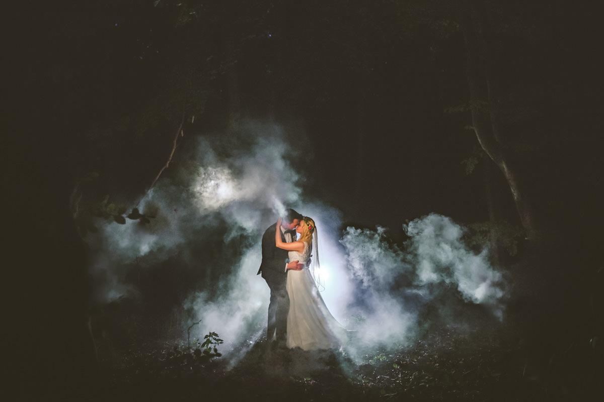Hochzeitsfotograf Rhein Neckar