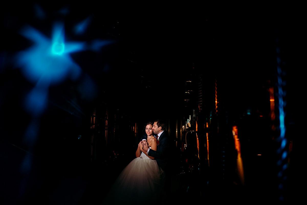 Hochzeitsfotograf Weingut Reichsrat von Buhl