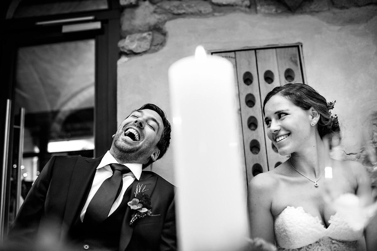 Hochzeitsreportage altes Weingut Maxbrunnen