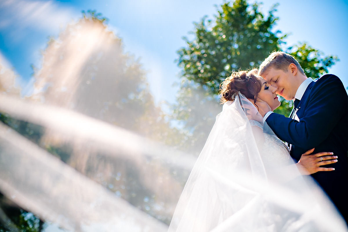 heiraten Schlosspark Schloss Philippsruhe