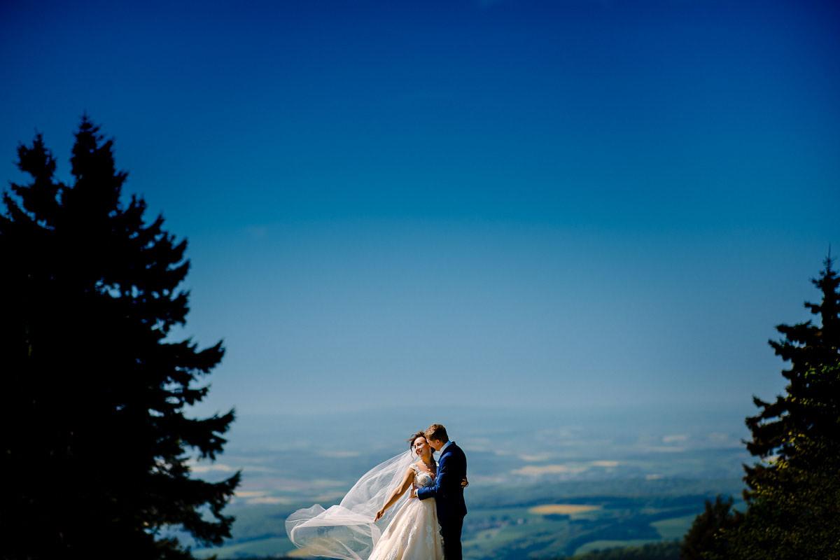 Hochzeitsfotograf Feldberg