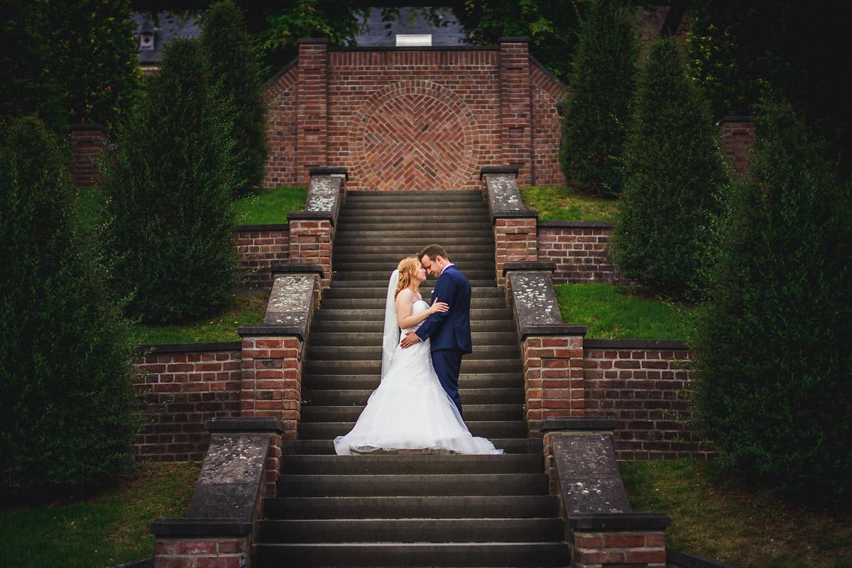 Hochzeitsfotograf Kamp Lintfort