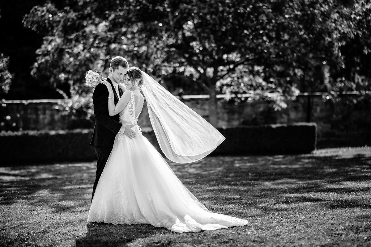Hochzeitsfotograf Schloss Wachenheim