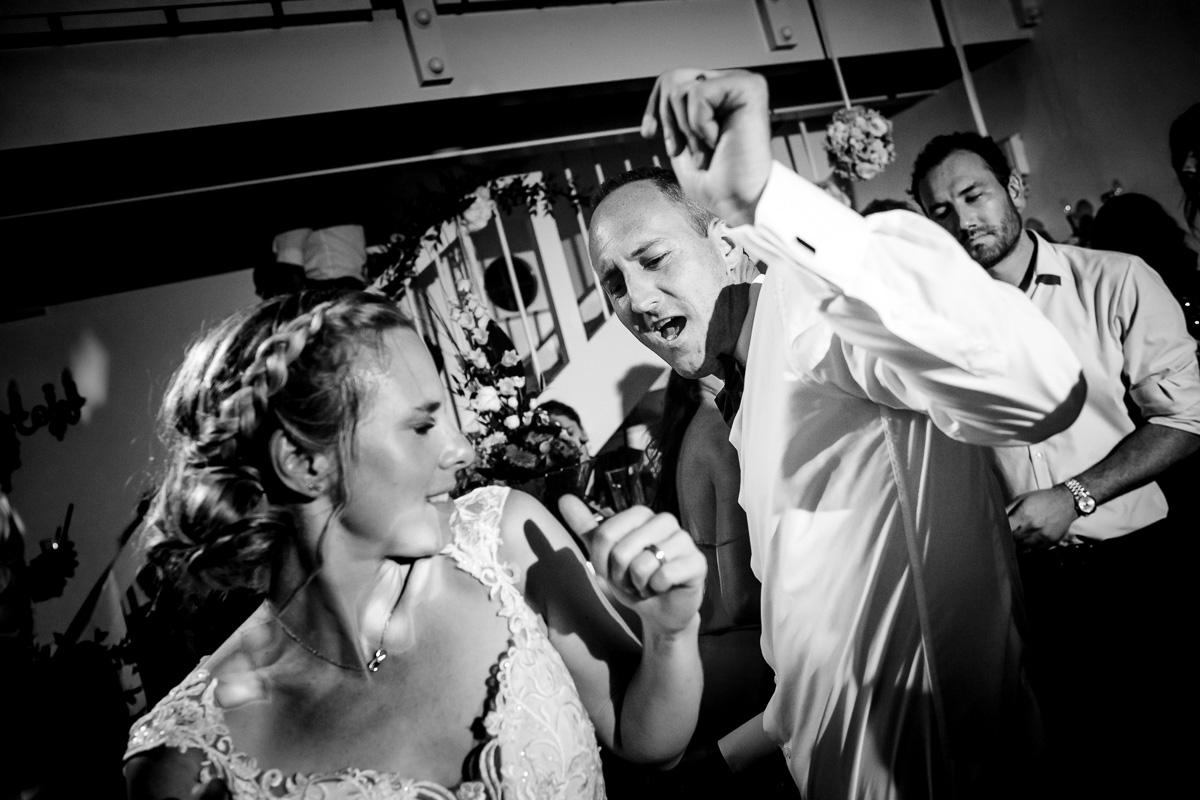 Hochzeitsreportage Sinsheim