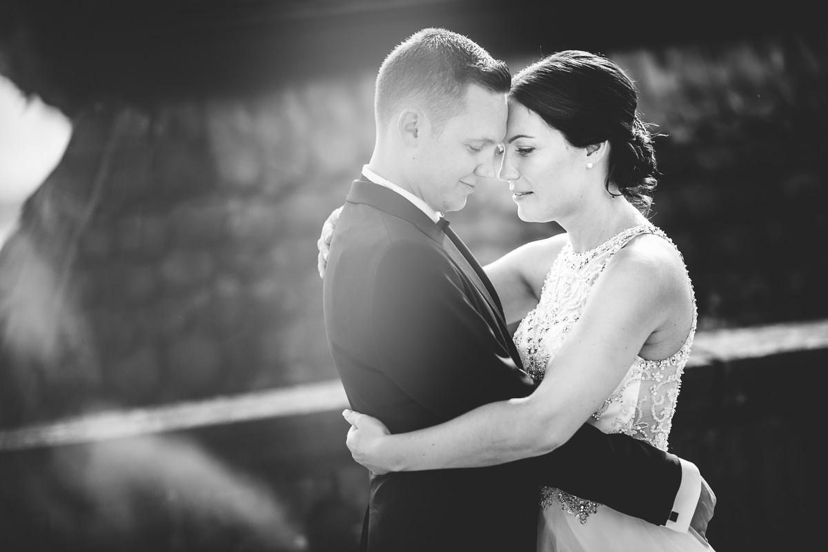 Hochzeitsfotograf in Meersburg am Bodensee