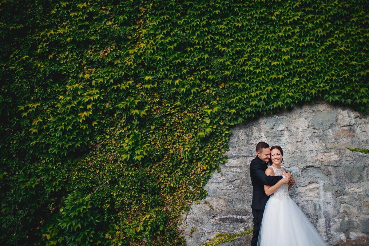 Hochzeitsfotograf neues Schloss Meersburg am Bodensee