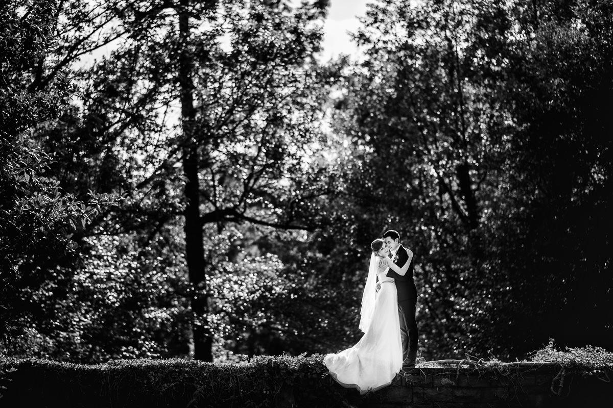 Hochzeitsfotografen in Ettlingen
