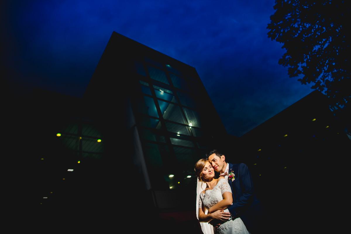 Hochzeit Fotograf Buhlsche Mühle in Ettlingen