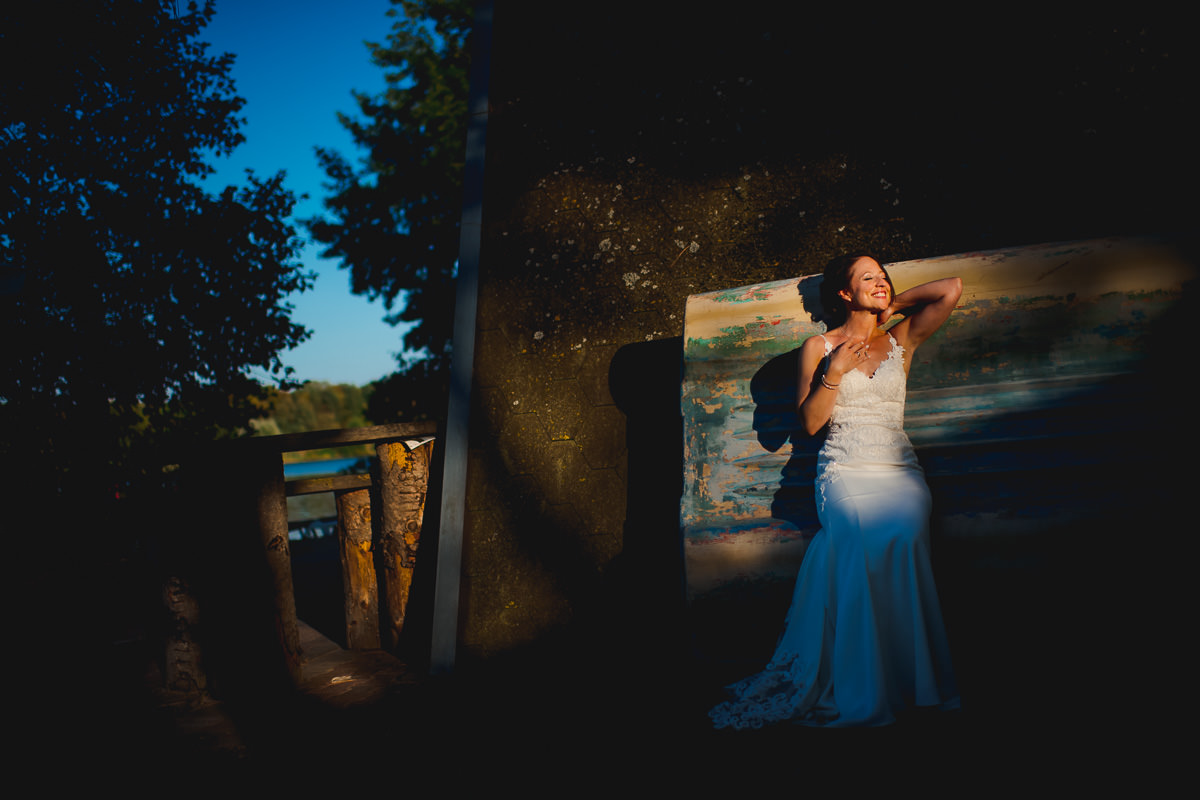 Hochzeitsfotos Seehotel Niedernberg