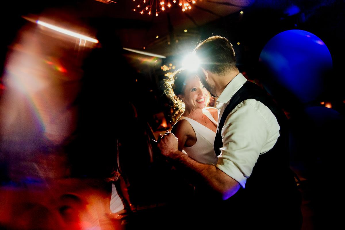 Hochzeitsreportage Seehotel Niedernberg