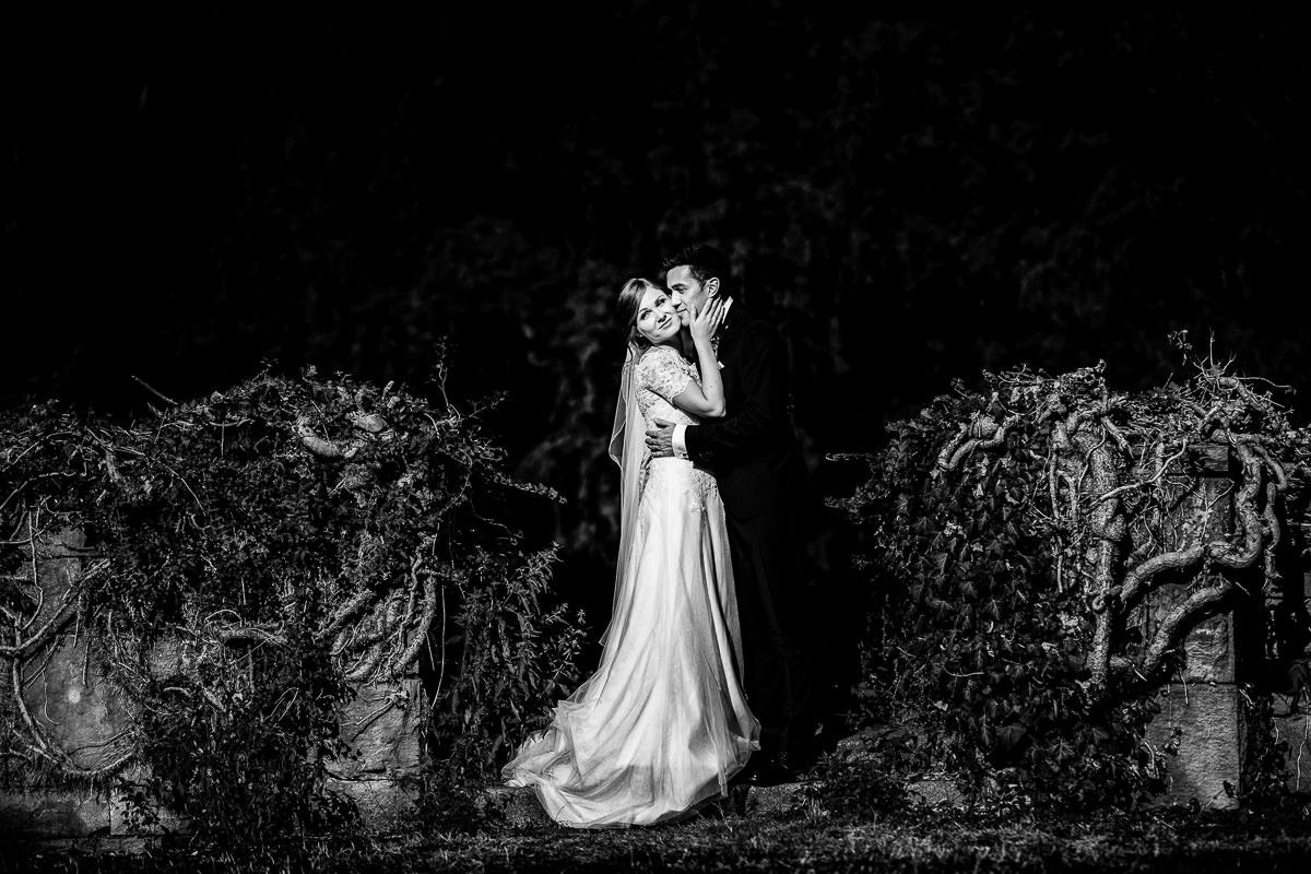 Portfolio Hochzeitsfotograf Frankfurt