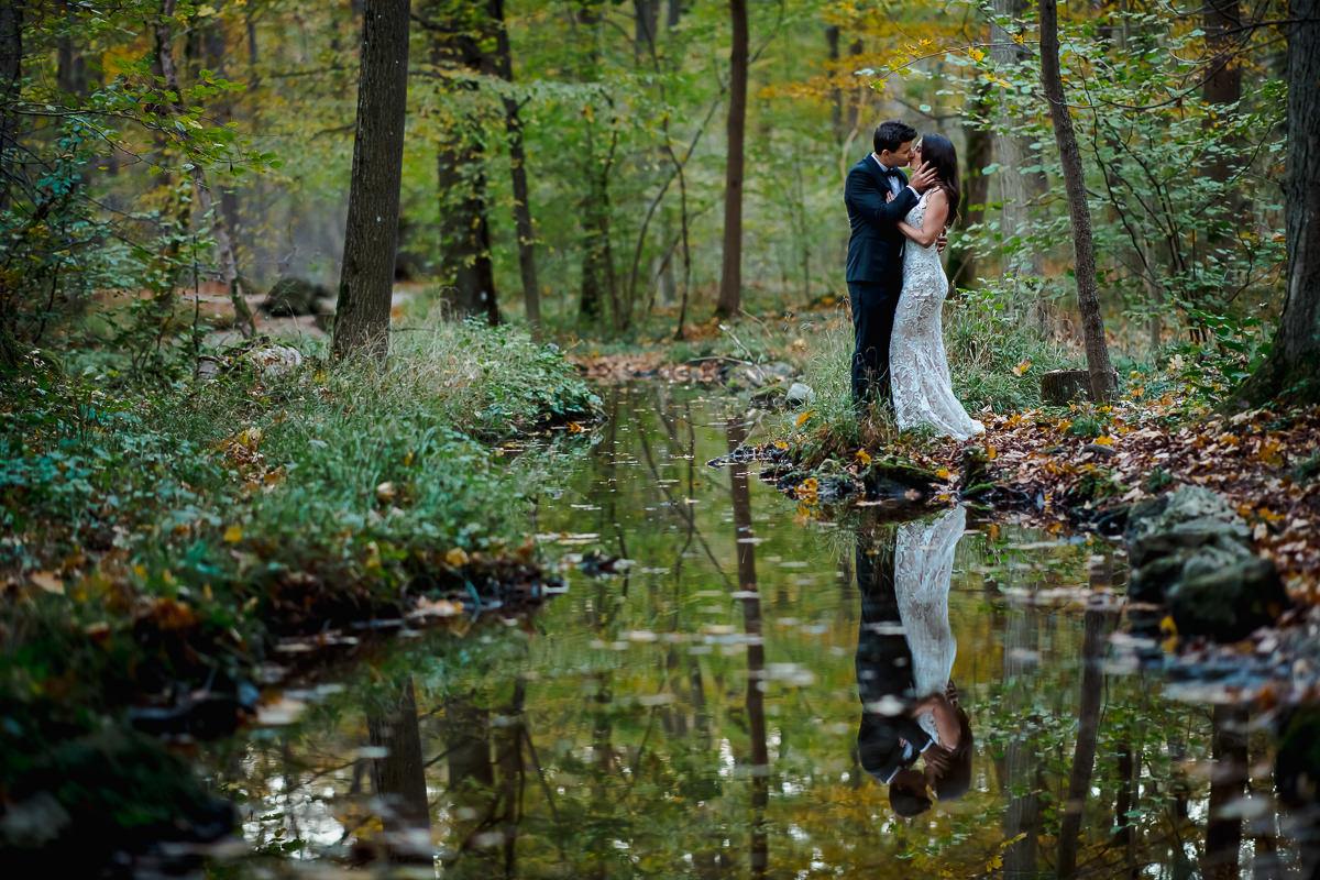 Alte Gärtnerei Hochzeit
