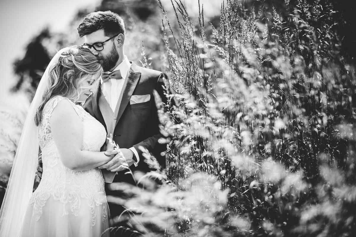 Hochzeitsbilder in Wachenheim