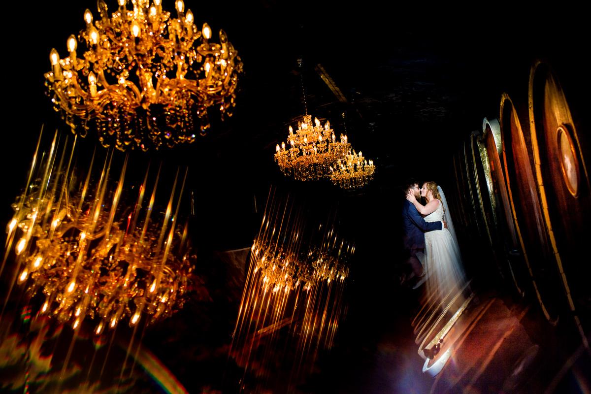 Hochzeitsfotograf Ketschauer Hof in Deidesheim