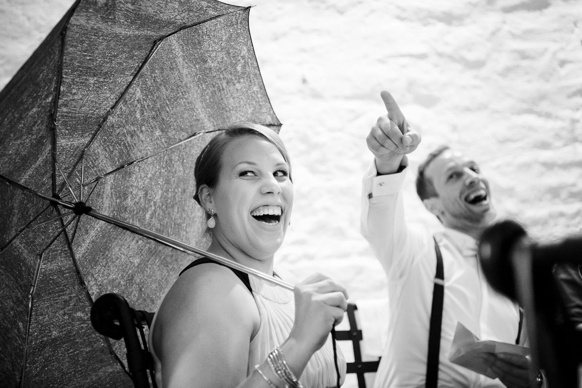 Hochzeitsreportage Ketschauer Hof