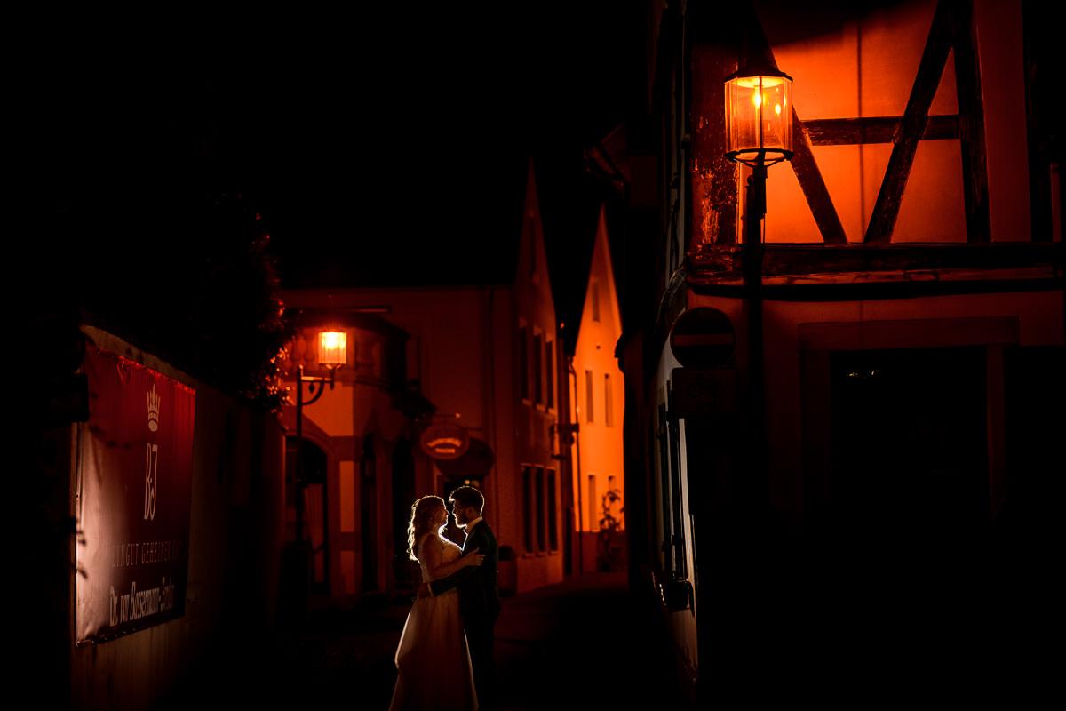 heiraten Ketschauer Hof in Deidesheim