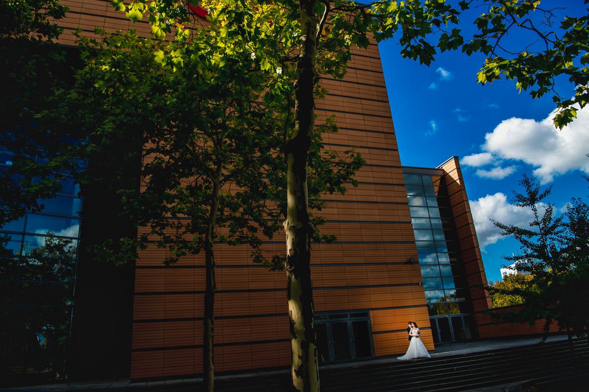 Hochzeit Parkhotel Kronsberg Hannover