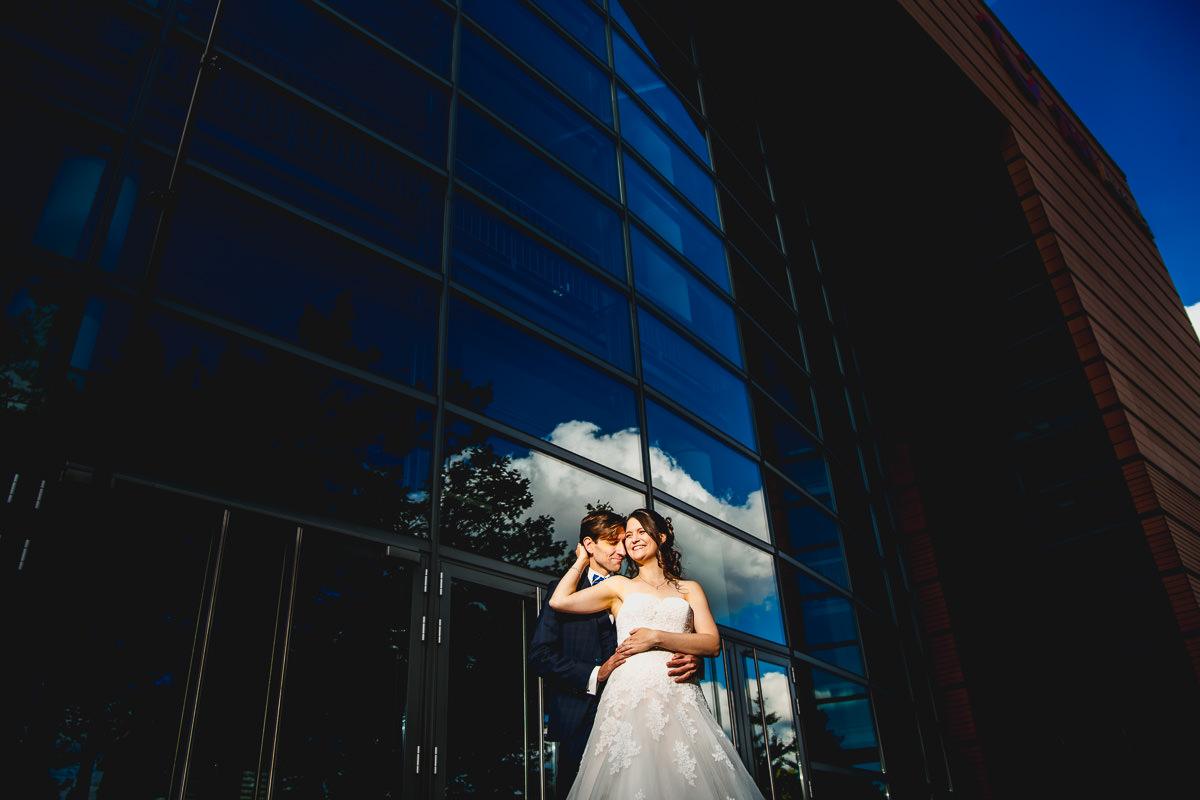 Hochzeit Messe Hannover