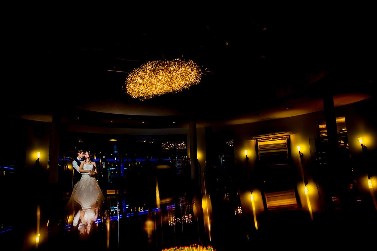 Hochzeitsfeier Parkhotel Kronsberg Hannover