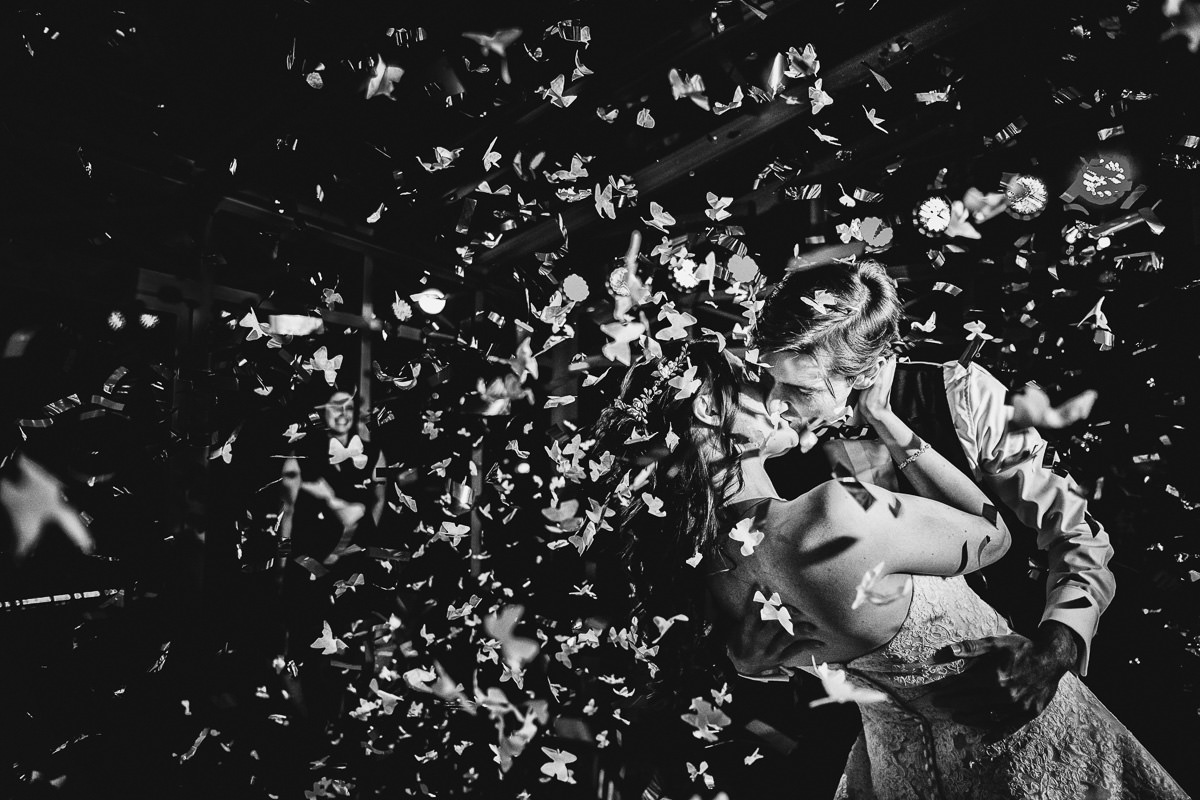 Hochzeitsfotograf Andreas Pollok