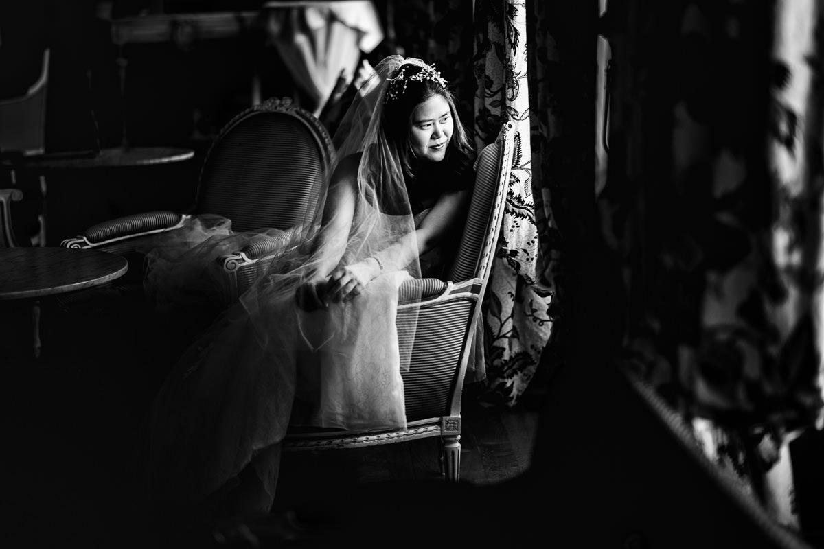 Hochzeitsfotograf Chateau Gütsch
