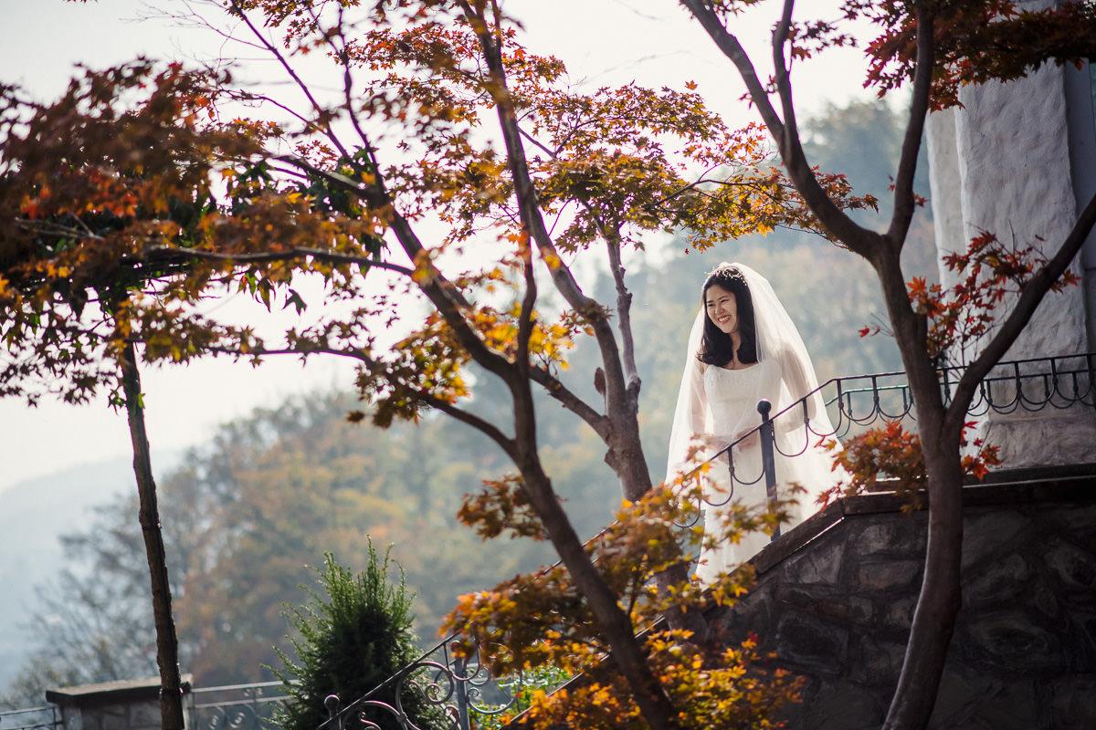 Hochzeit Chateau Gütsch