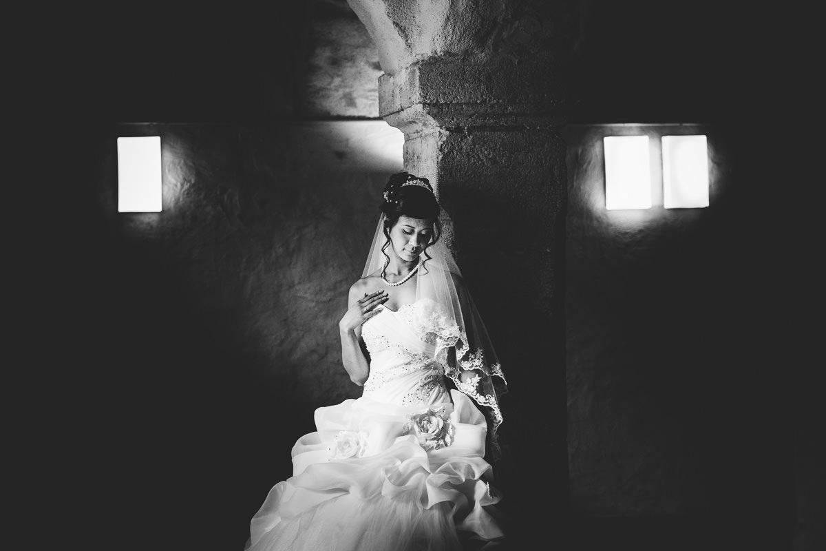 Hochzeitsbilder Festung Marienberg