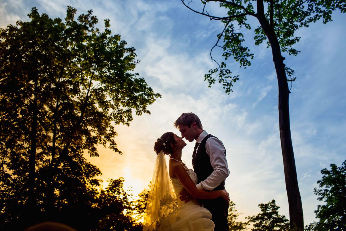 Hochzeitsfotograf Steinburg Würzburg