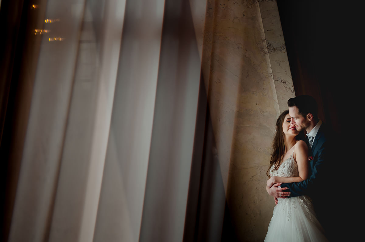 Erfahrung Hochzeit Nikon z6