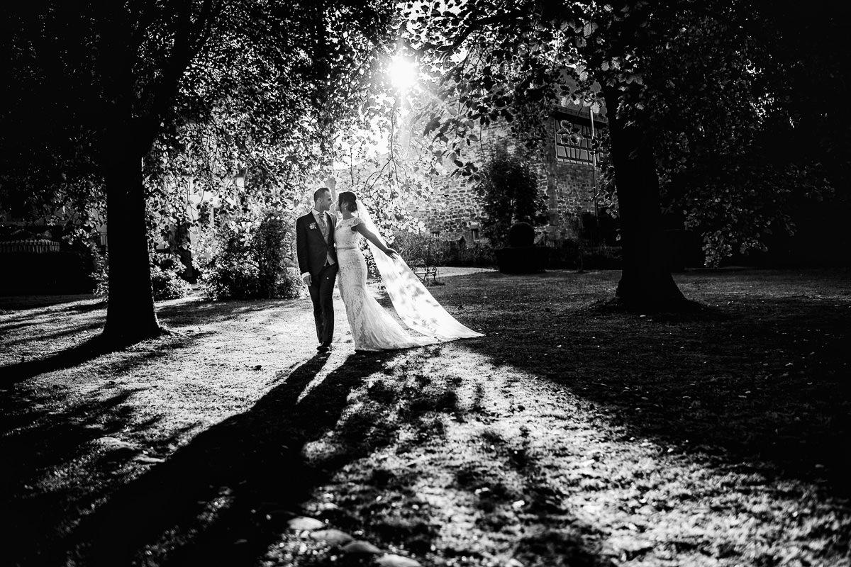 Hochzeit Angelbachtal