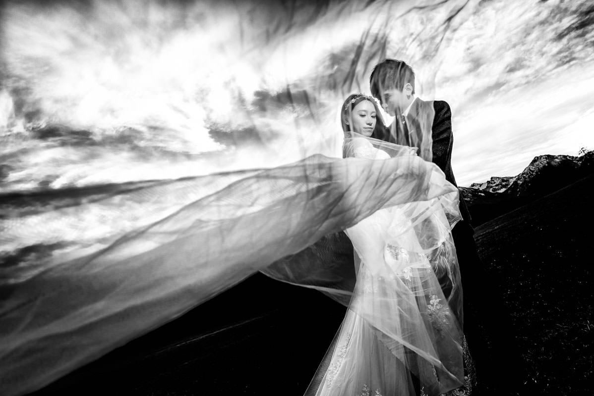 Hochzeitsfotos Füssen Allgäu