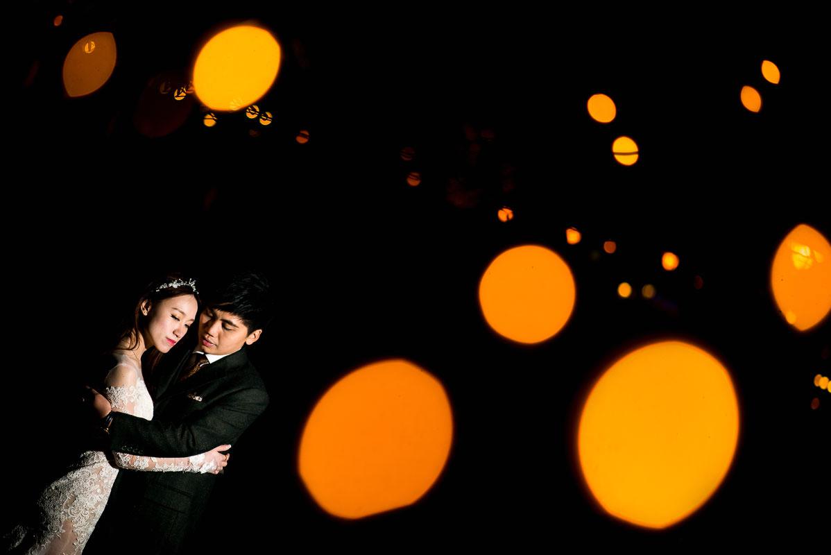 Hochzeitsfotograf im Allgäu