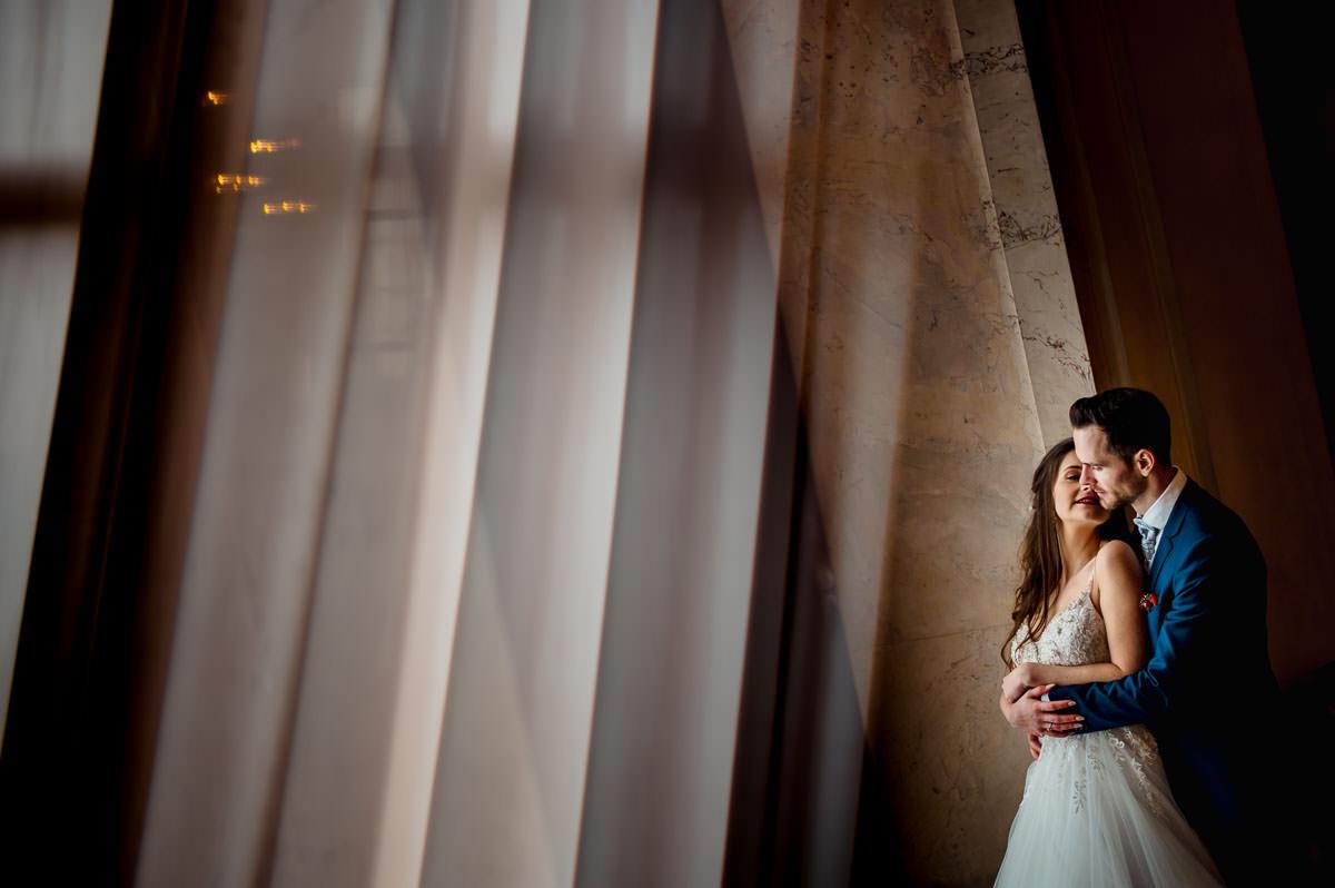 Hochzeitsfotos Schloss Ludwigsburg