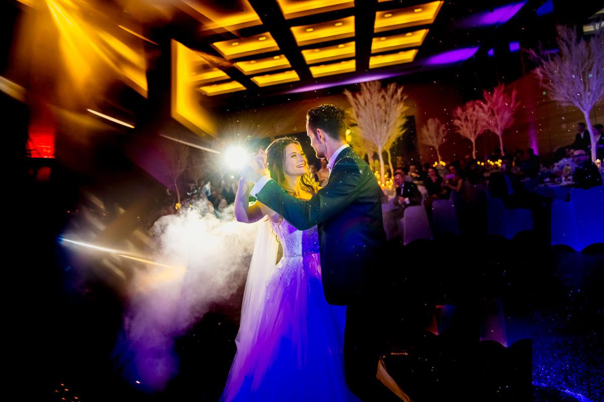 Hochzeit Strudelbachhalle Weisach