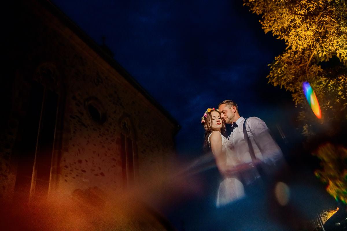 Schloss Romrod Hochzeit
