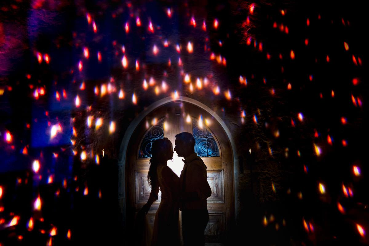 Hochzeitsfotografen Schloss Romrod