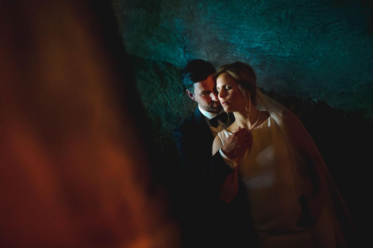 Hochzeit Burg Crass Eltville
