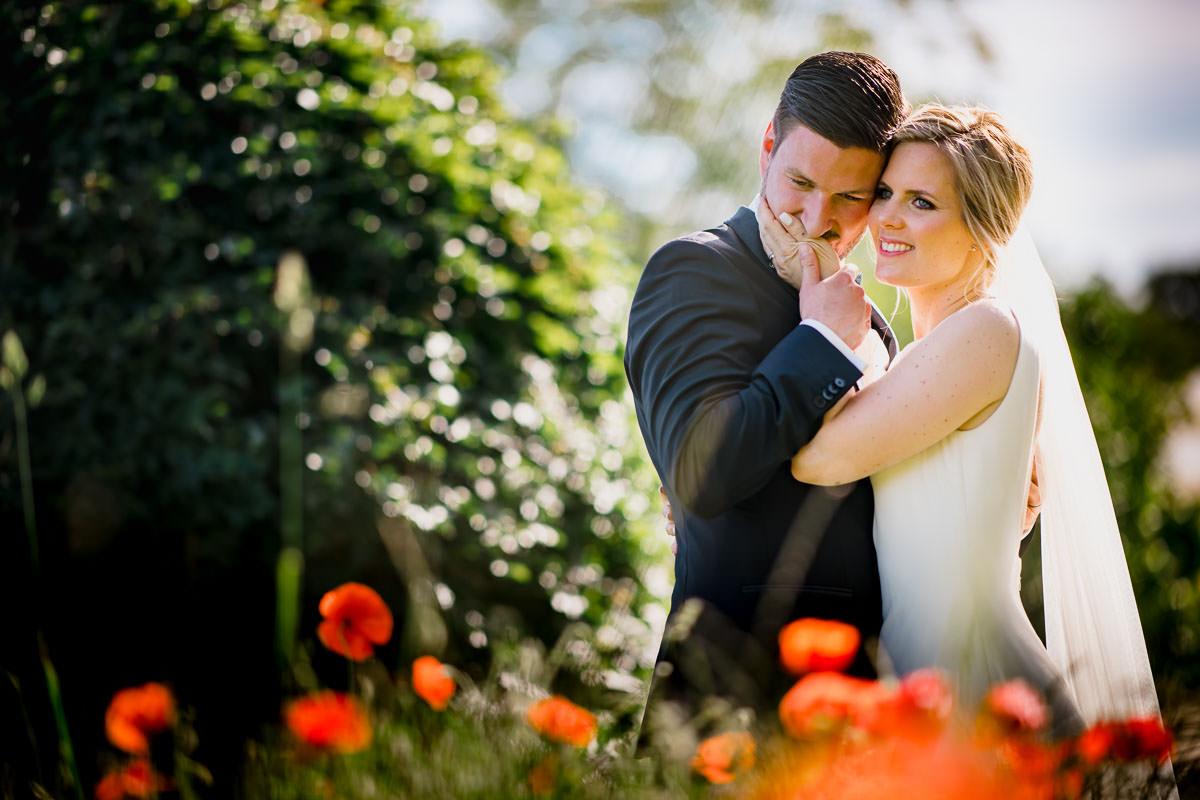 Hochzeitsfotos Burg Crass Eltville