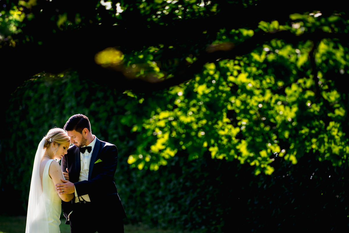 heiraten Burg Crass Eltville