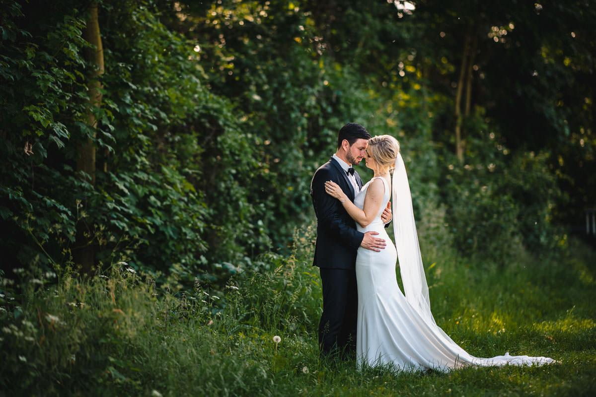 Hochzeitsfotograf Burg Crass Eltville