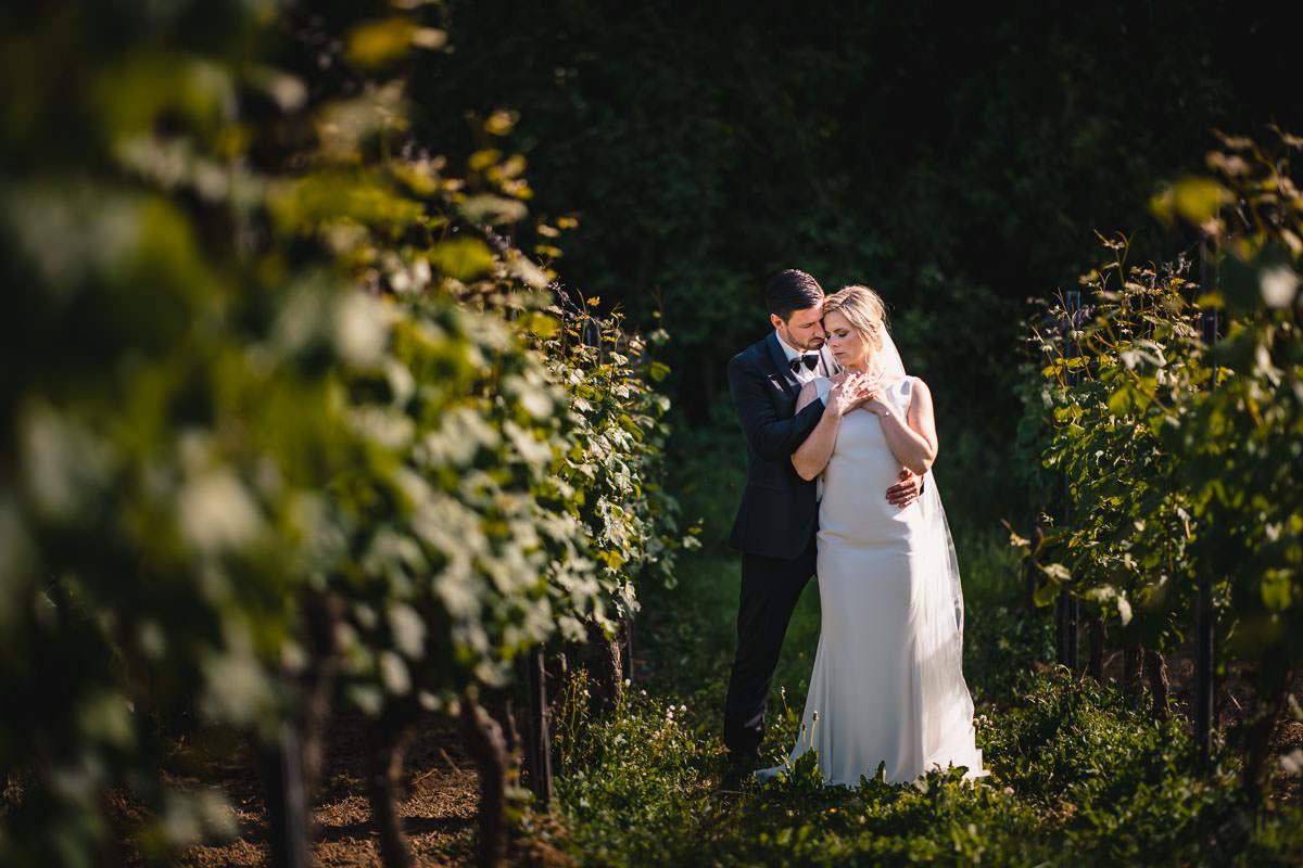 Hochzeitsfotograf Burg Crass