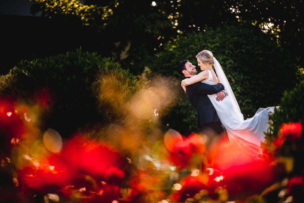 Hochzeitsfotograf Eltville