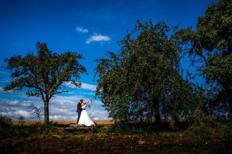 Kosten Hochzeitsfotograf Frankfurt