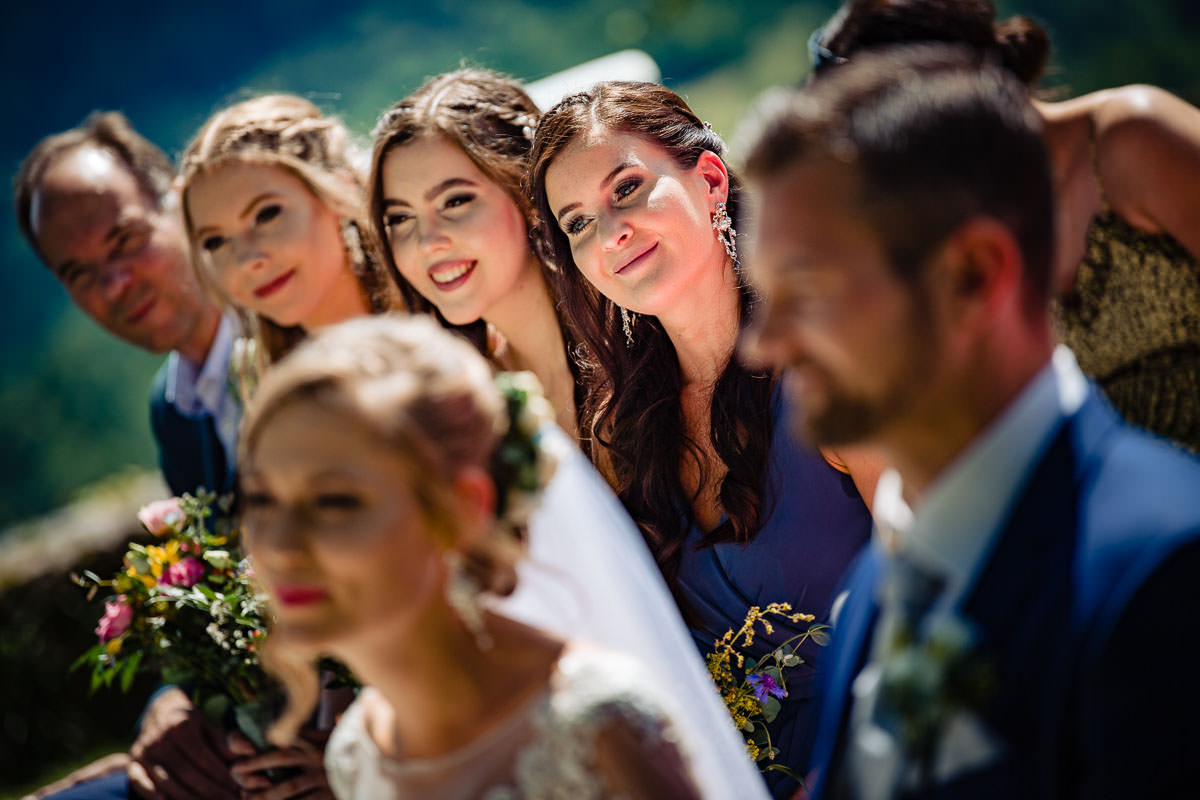 heiraten im Schloss Eberstein